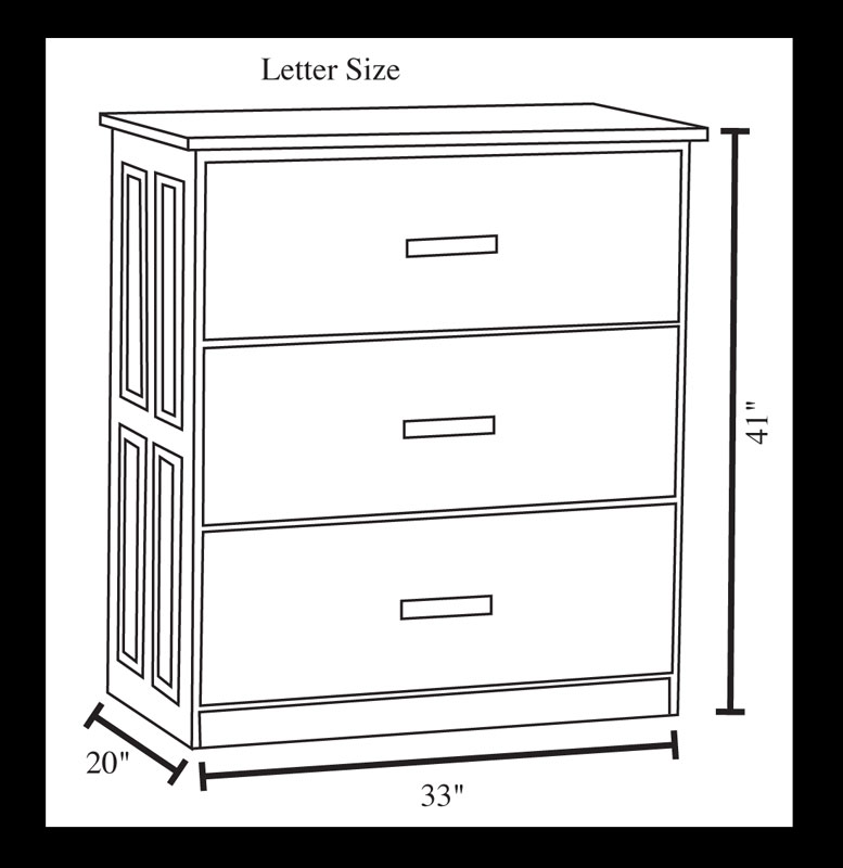 product w letter drawer file cabinet lateral hirsh lorell legal cloud std staples