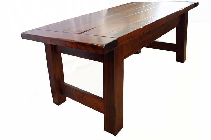 Remarkable Settlers Accent Tables Ohio Hardwood Upholstered Furniture Andrewgaddart Wooden Chair Designs For Living Room Andrewgaddartcom