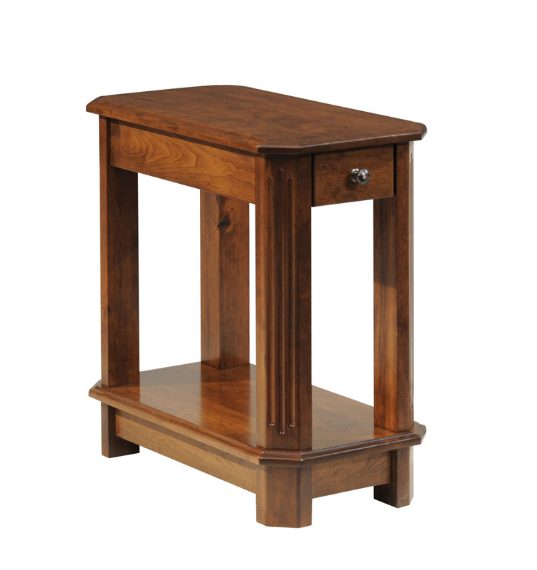Franchi 401 Chairside Table