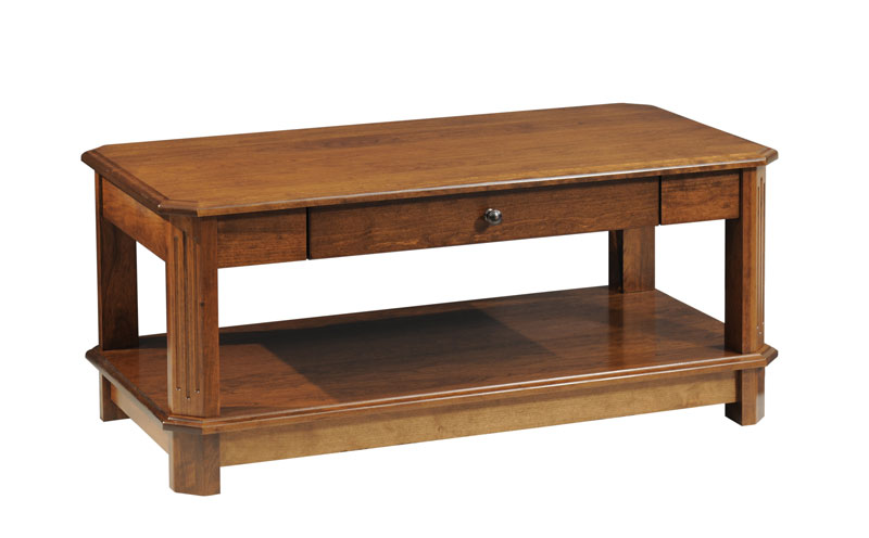 Franchi 405 Coffee Table