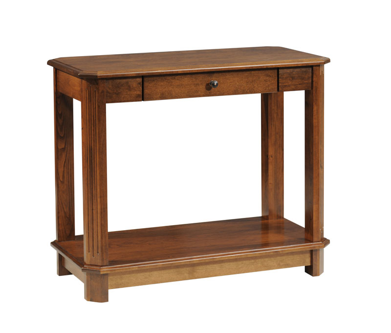 Franchi 408 Sofa Table