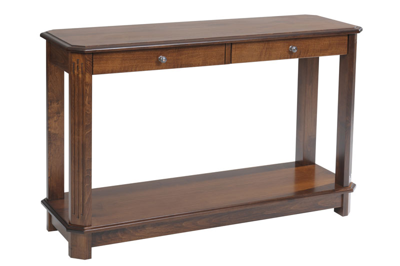 Franchi 409 Hall Table