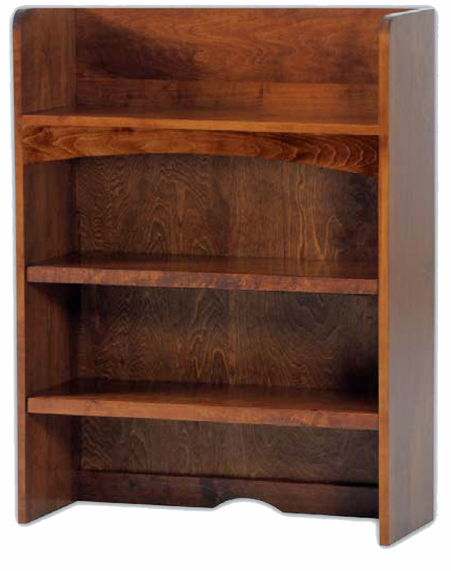 Rivertowne Lateral File Hutch