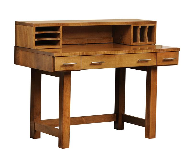 48 Urban Desk