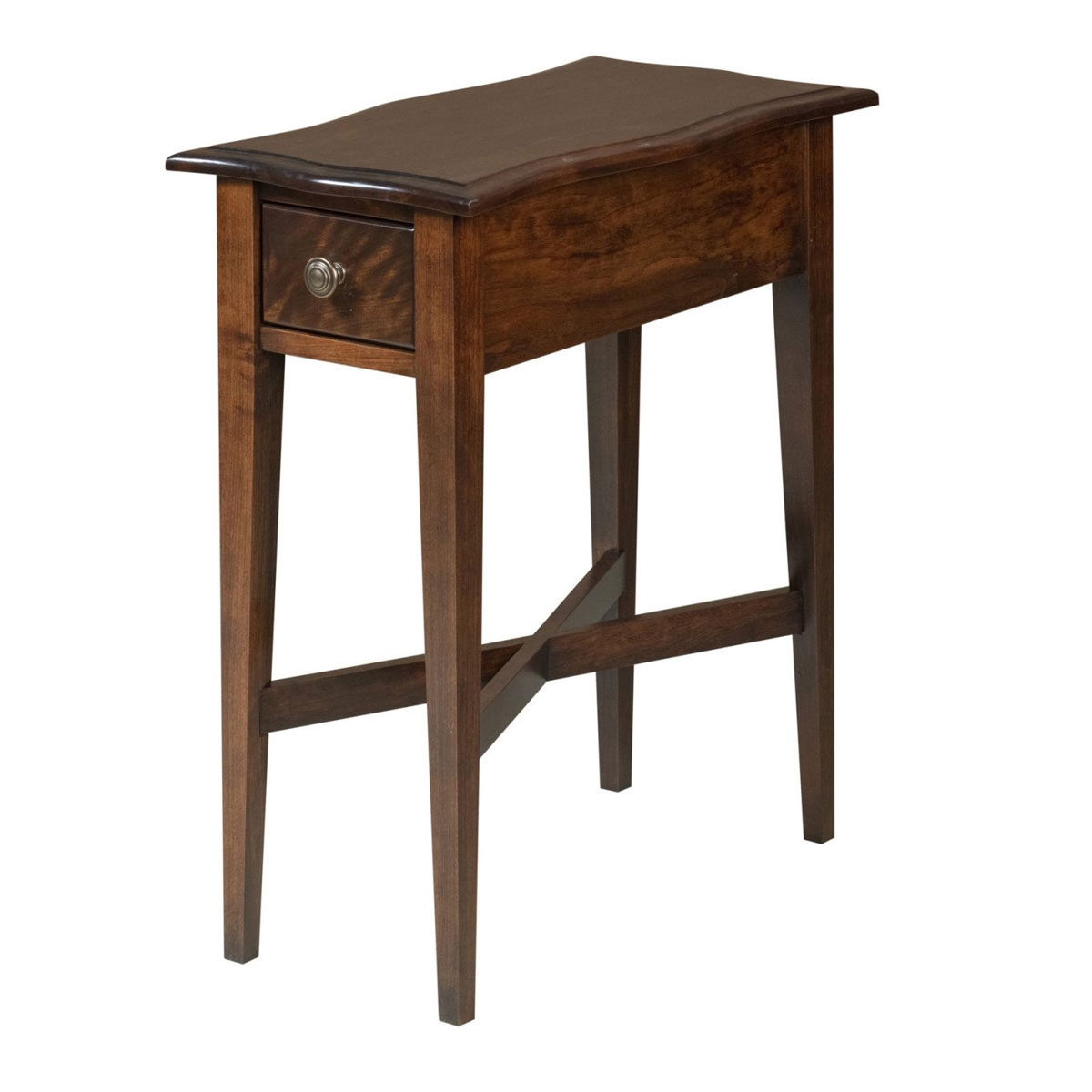 Arbor Accent Table