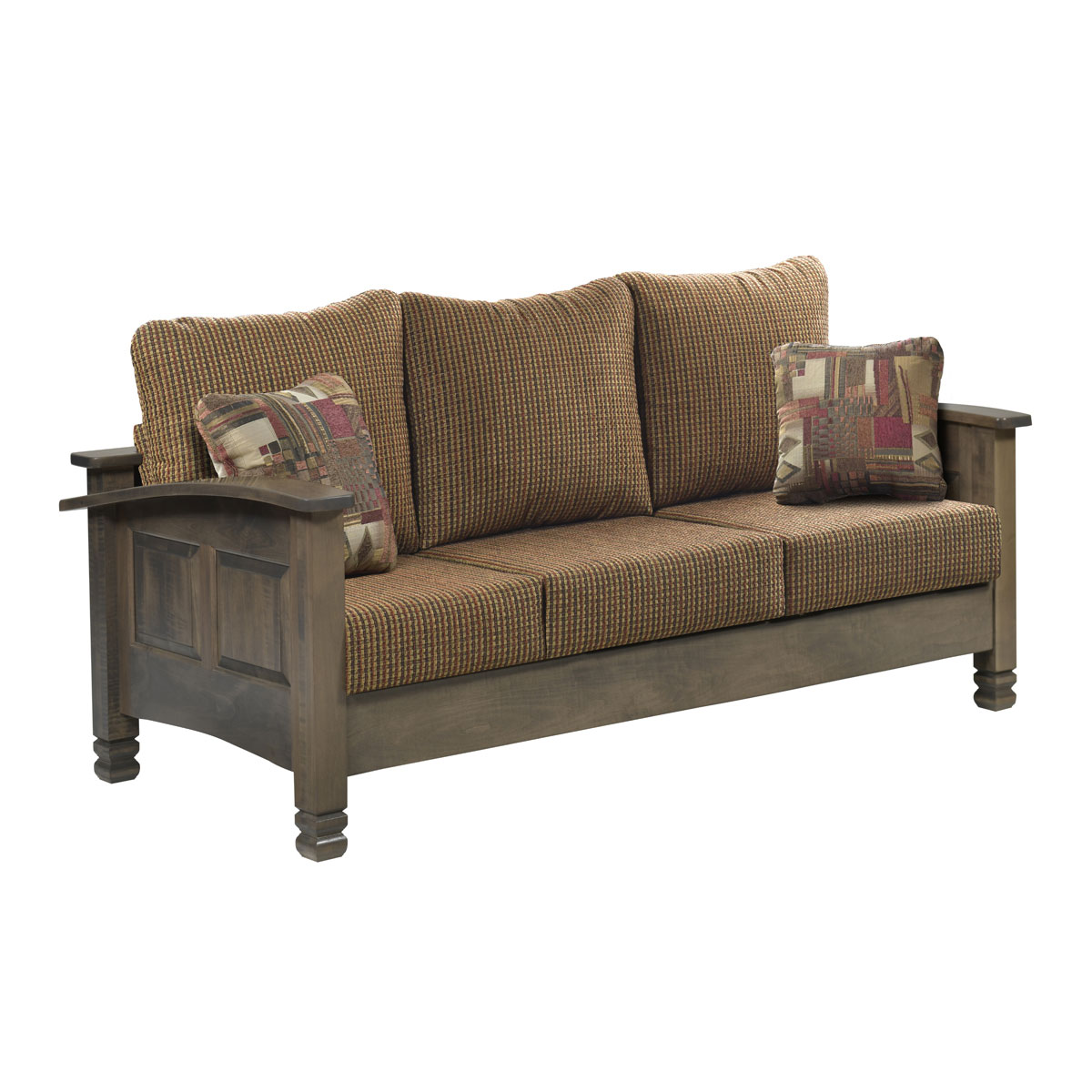 Burlington Collection Sofa