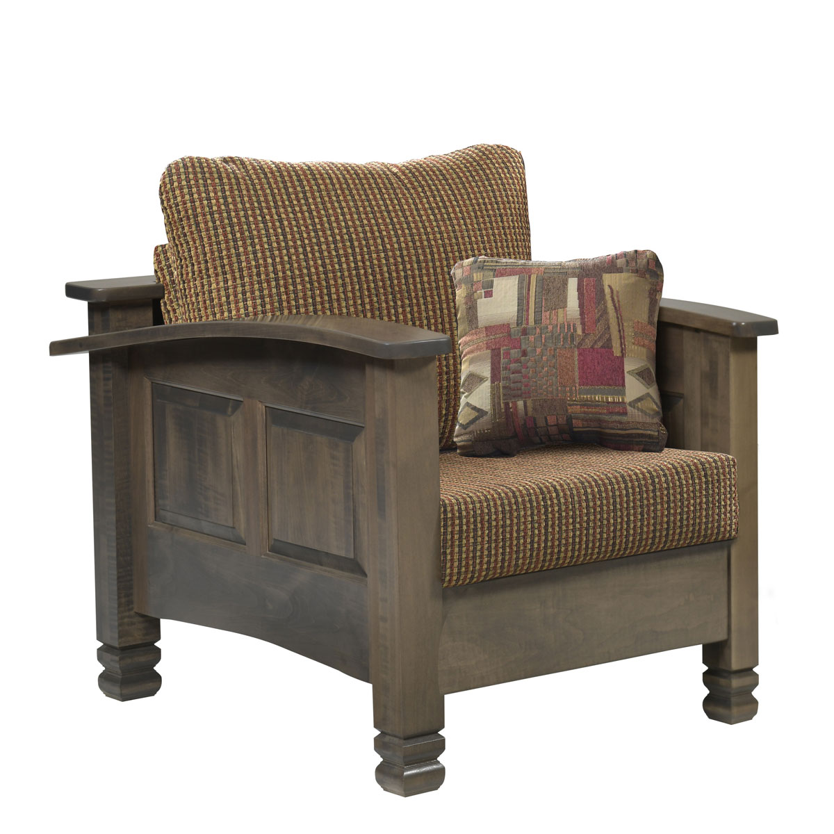 Burlington Collection Chair