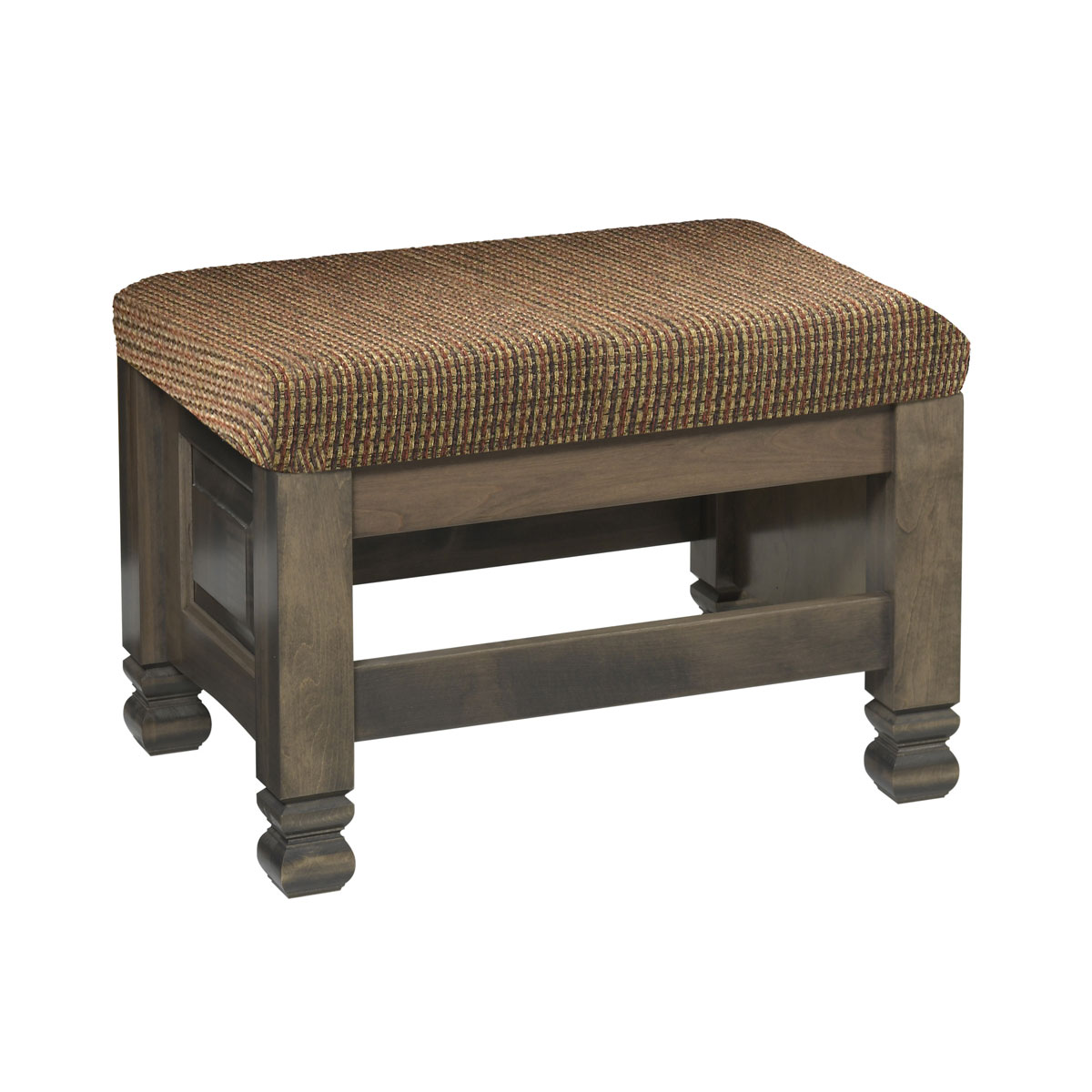 Burlington Collection Ottoman