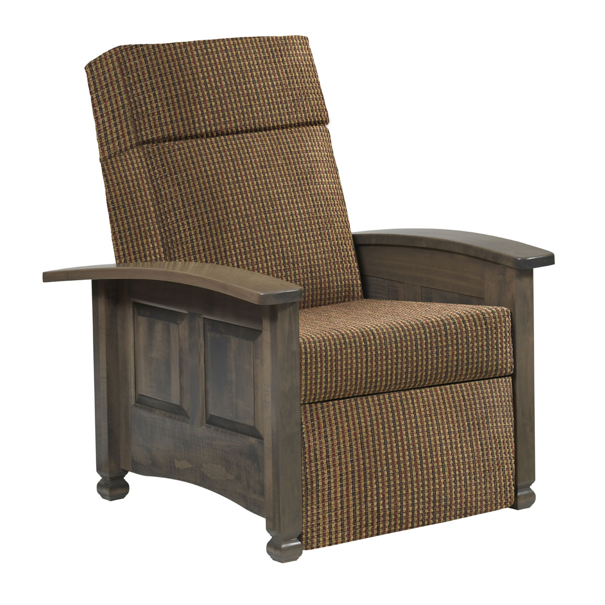 Burlington Collection Recliner