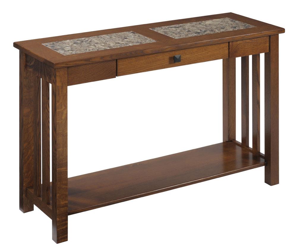 Unfinished Wood Furniture Ohio 8722 28 Images Ohio