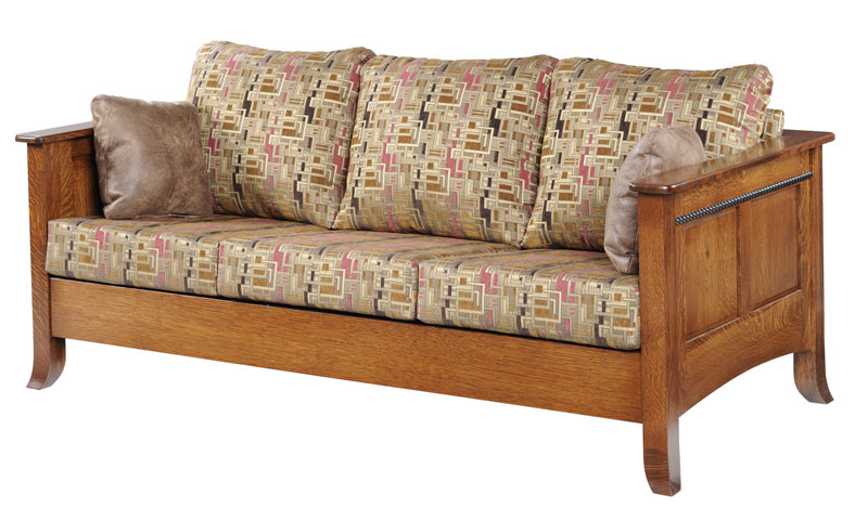 Cool Cranberry Sofa Home Decor 88 Forskolin Free Trial Chair Design Images Forskolin Free Trialorg