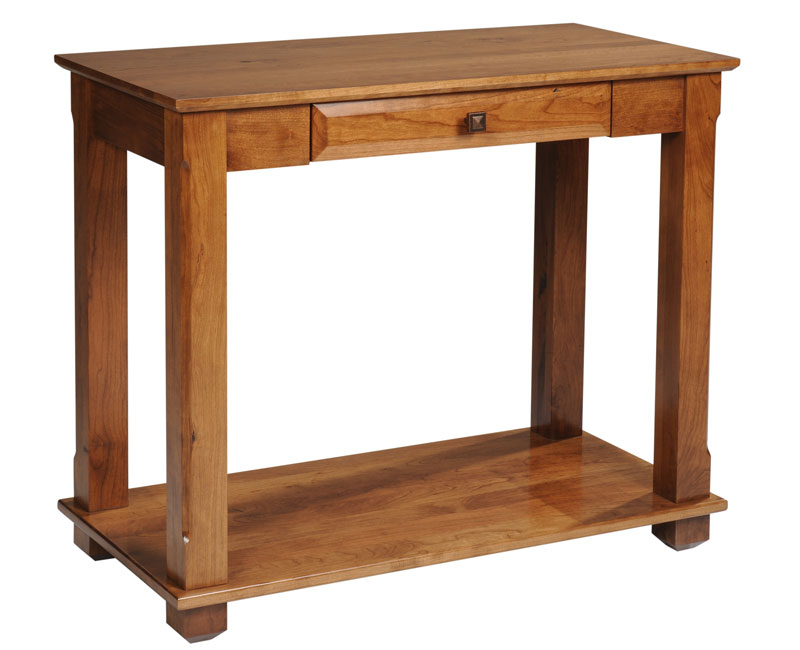 Hampton 456 Sofa Table