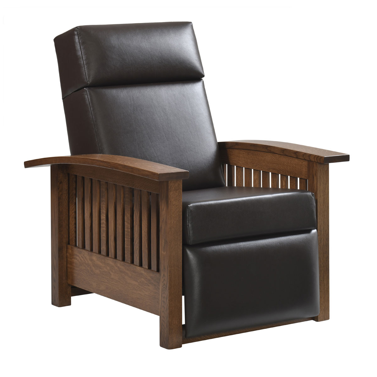 Liberty Mission Collection Recliner