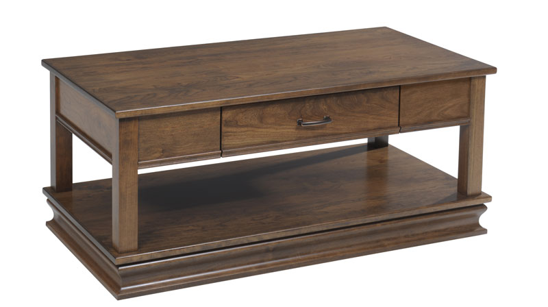 Parkman 264  Coffee Table