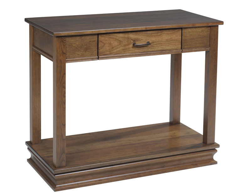Parkman 266  Sofa Table