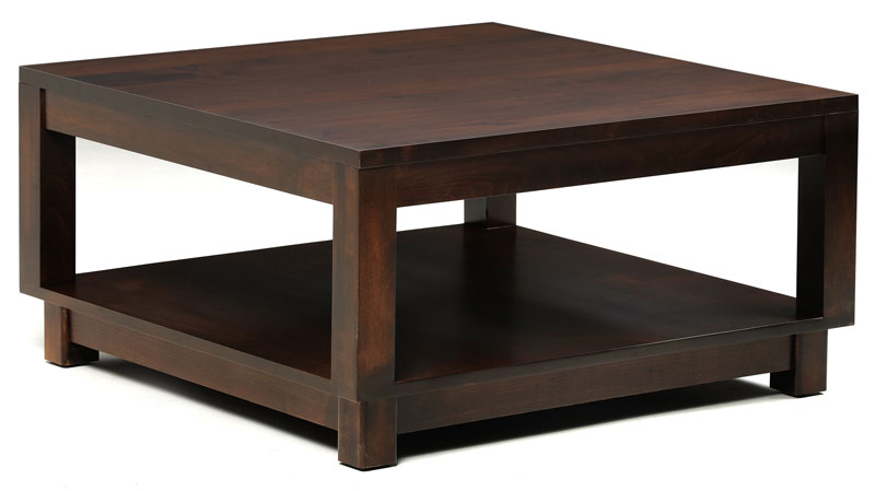 Urban Accent Tables Ohio Hardwood Amp Upholstered Furniture