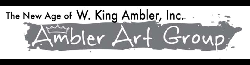 Ambler Art Group