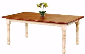 Beautiful Armand Tables Ohio Hardwood Furniture
