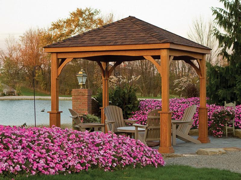 Hampton Wood Pavilion Ohio Hardword Amp Upholstered Furniture