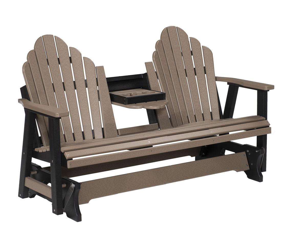 Cozi Back Outdoor Collection Ohio Hardwood Amp Upholstered