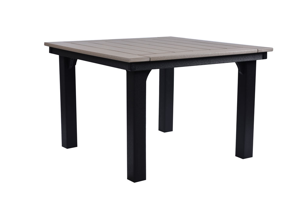 Homestead 44inch Dining Table
