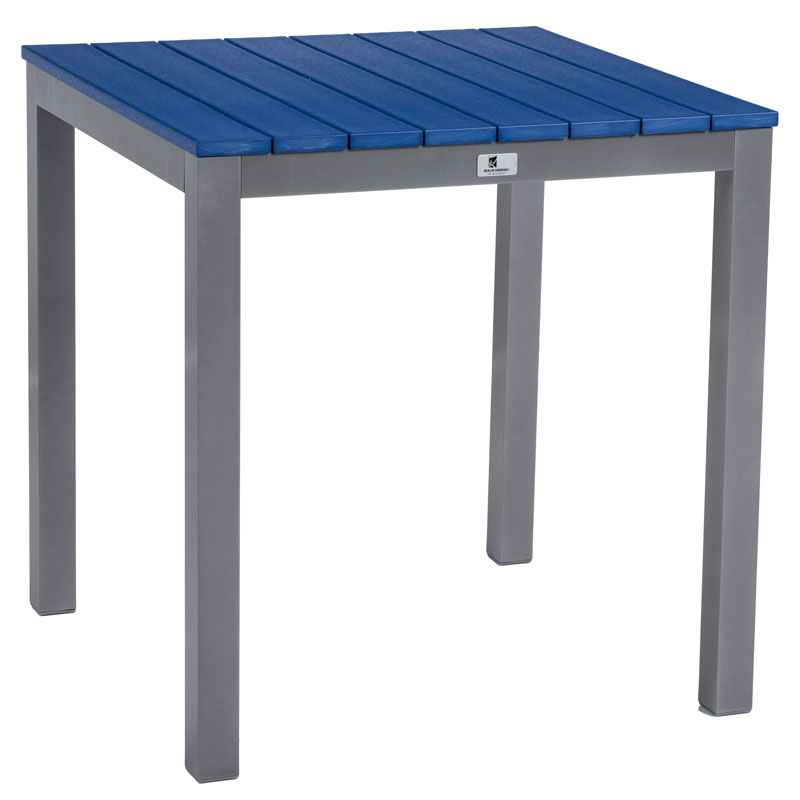 PAX 28 inch Square Table