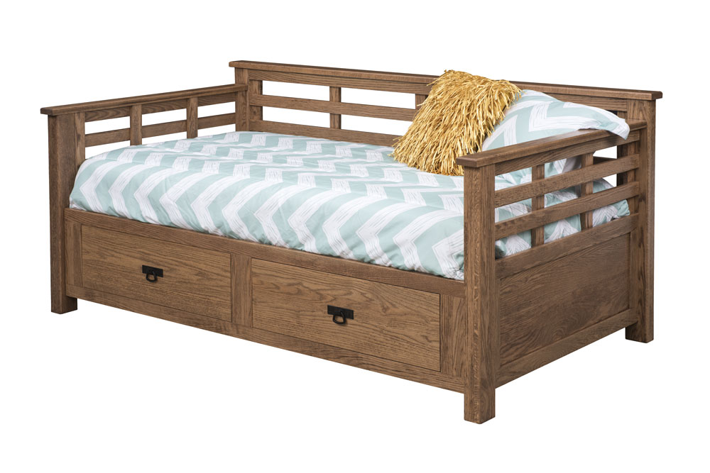 Addison Day Bed
