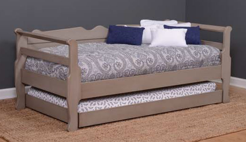 Lyndale Day Bed