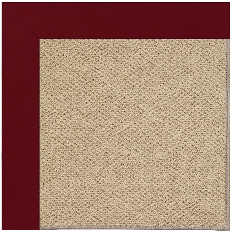 Capel Creative Concepts Rugs Collection