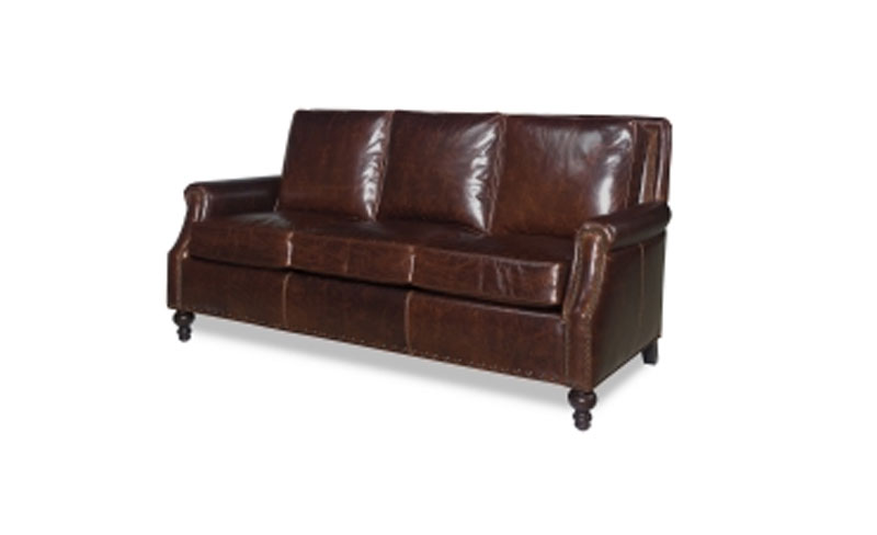 Somerset sofa somerset 3 seat sofa jake biscuit victory for Living room jake miller