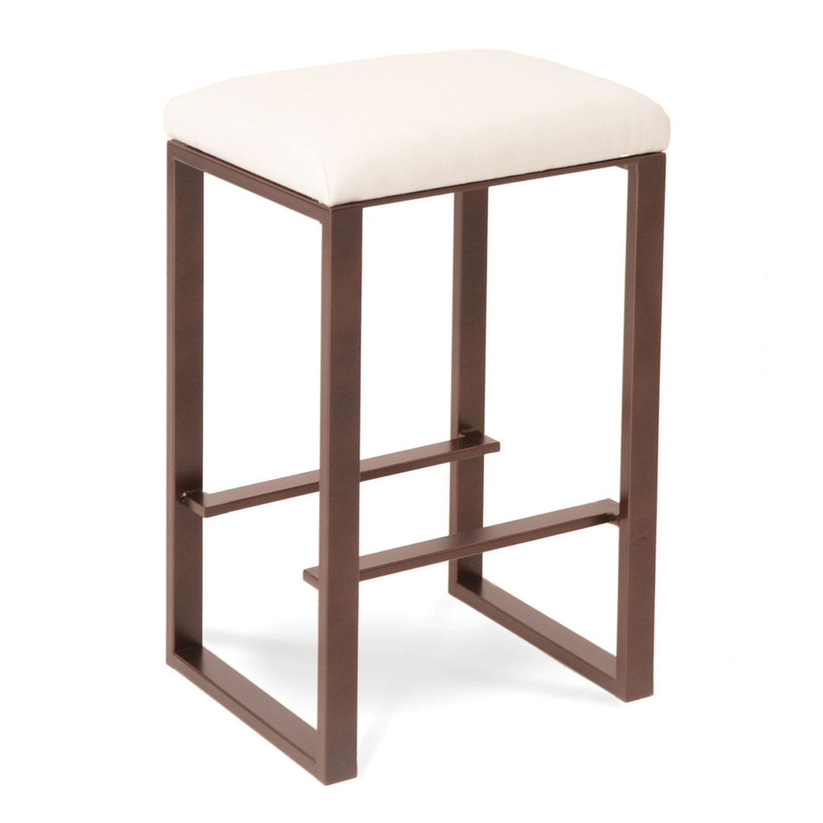 Charleston Forge Clement Barstool