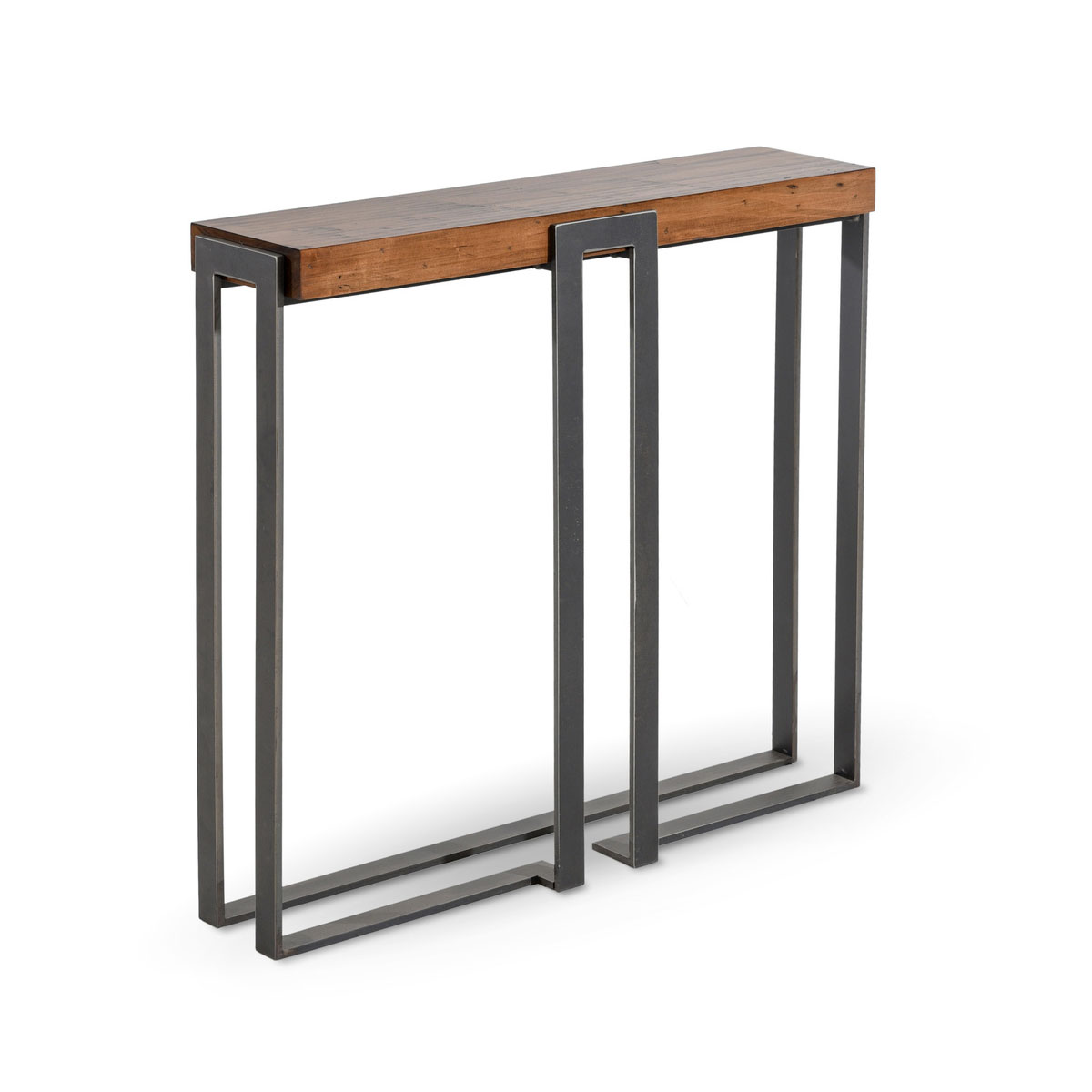 Watson Collection Ohio Hardwood Upholstered Furniture