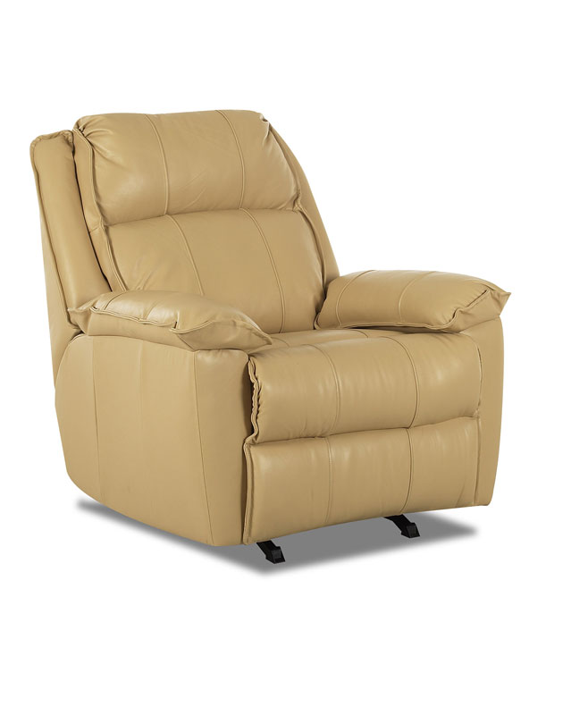 Dynamite Reclining Chair