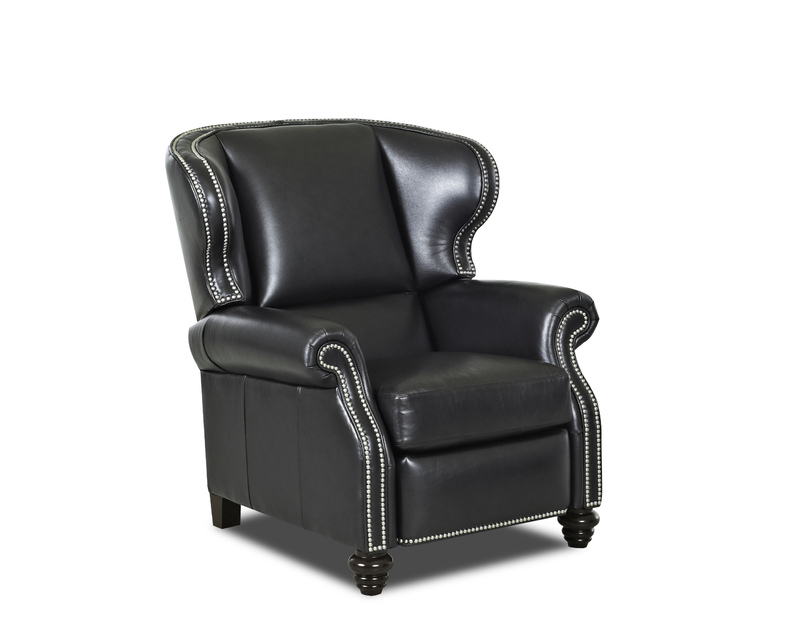 costco brown recipename leather imageid evan grain chair recliners top recliner profileid imageservice chairs