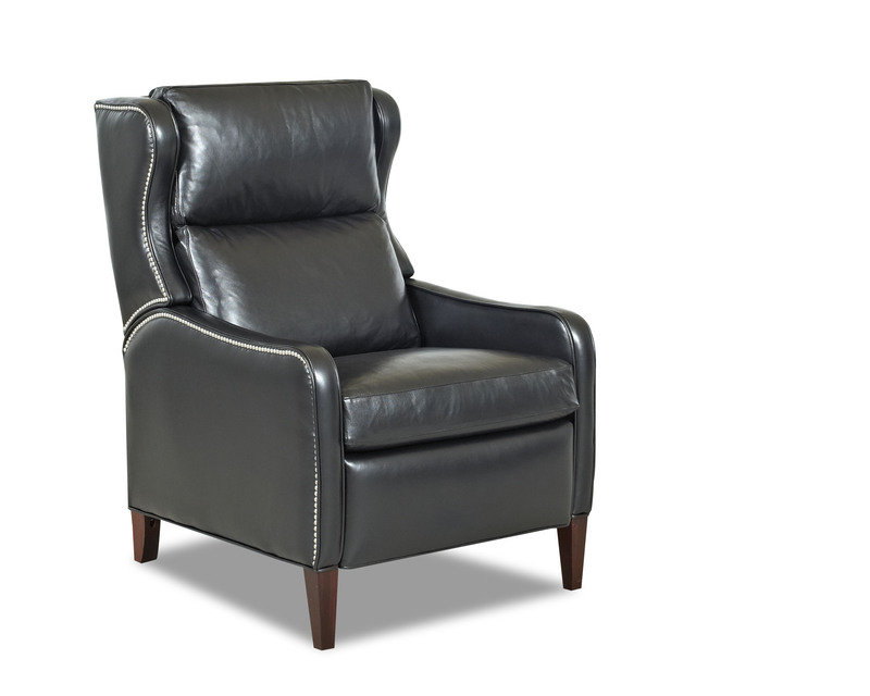 Loft II High Leg Reclining Chair