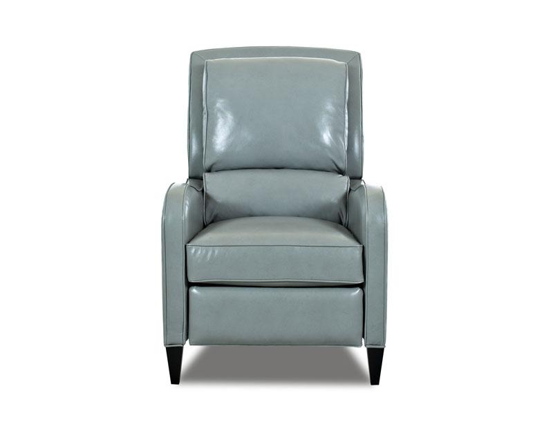 Lowell High Leg Reclining Chair CL535