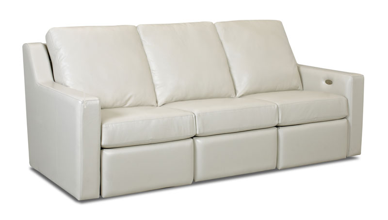 South Village II Sofa