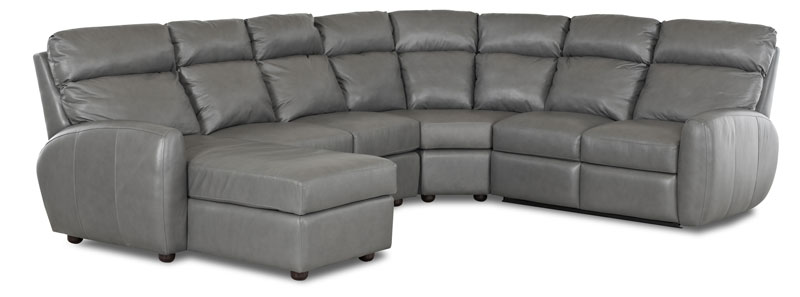 Ventana II Sectional