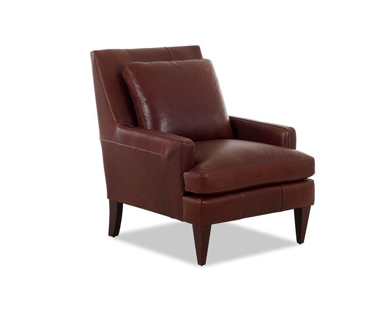 Chairs Ohio Hardwood Amp Upholstered Furniture
