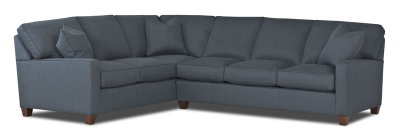 Ausie Sectional