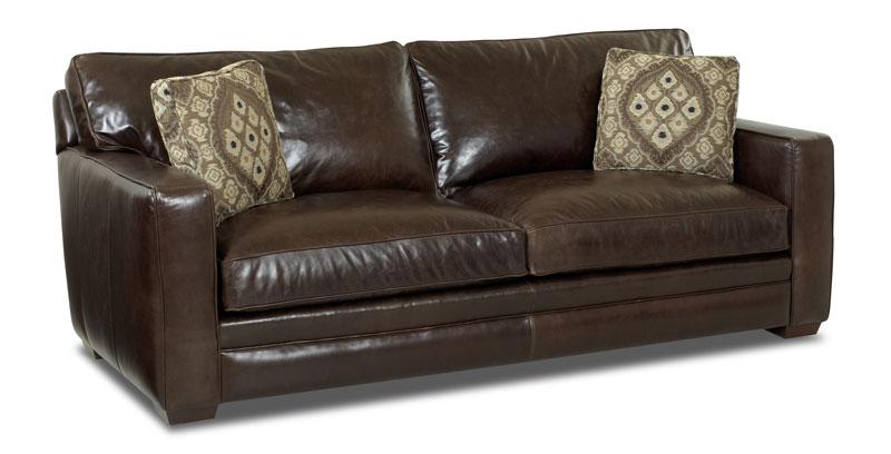 Chicago Sofa Ohio Hardwood Furniture : cl1009sahachocsalt2 from www.ohiohardwoodfurniture.com size 800 x 408 jpeg 43kB