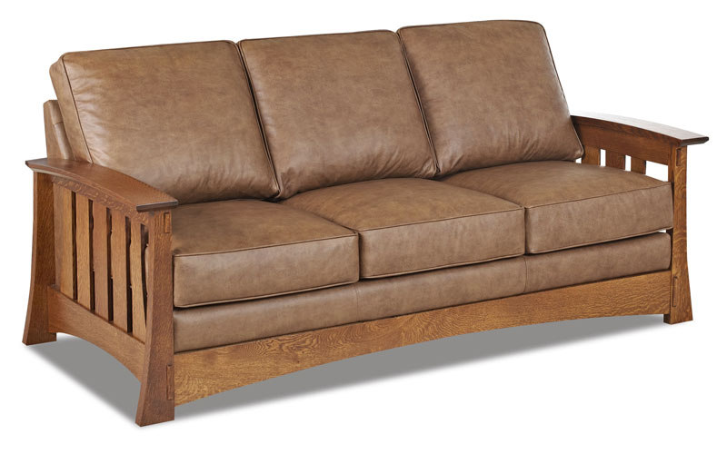 Highlands Sofa