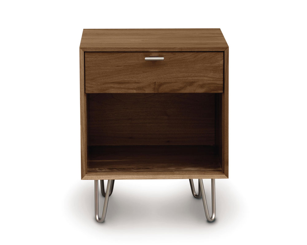 Copeland Canto 1 Drawer Nightstand