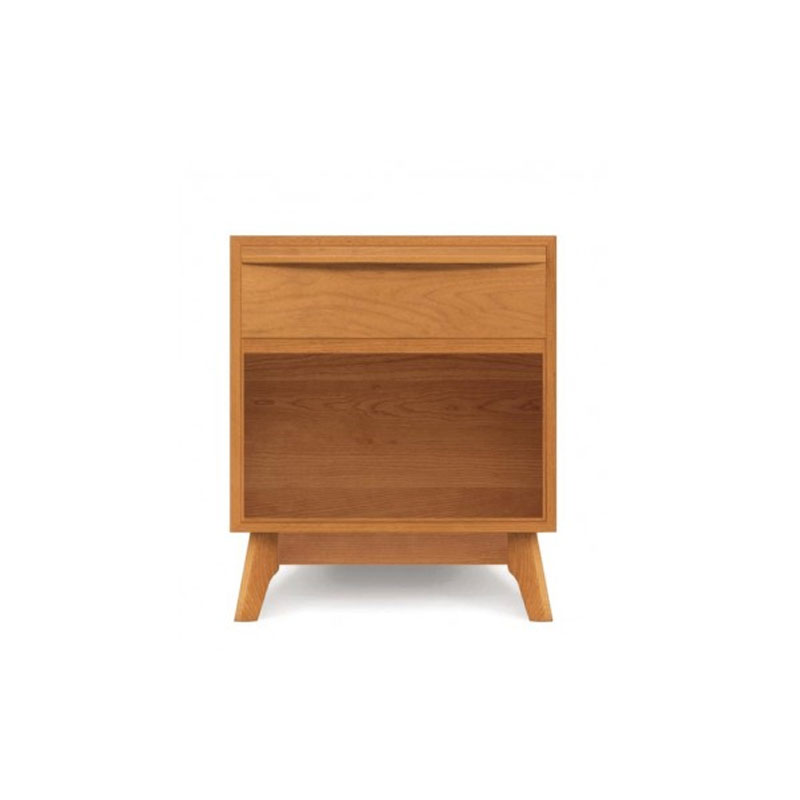 Copeland Catalina 1 Drawer in Cherry
