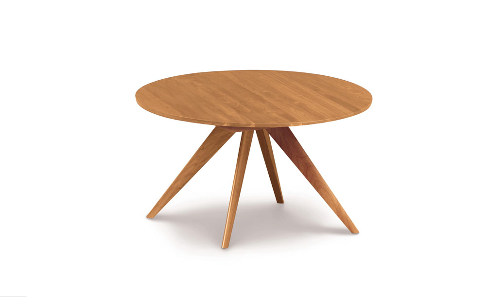 Catalina Extension Table