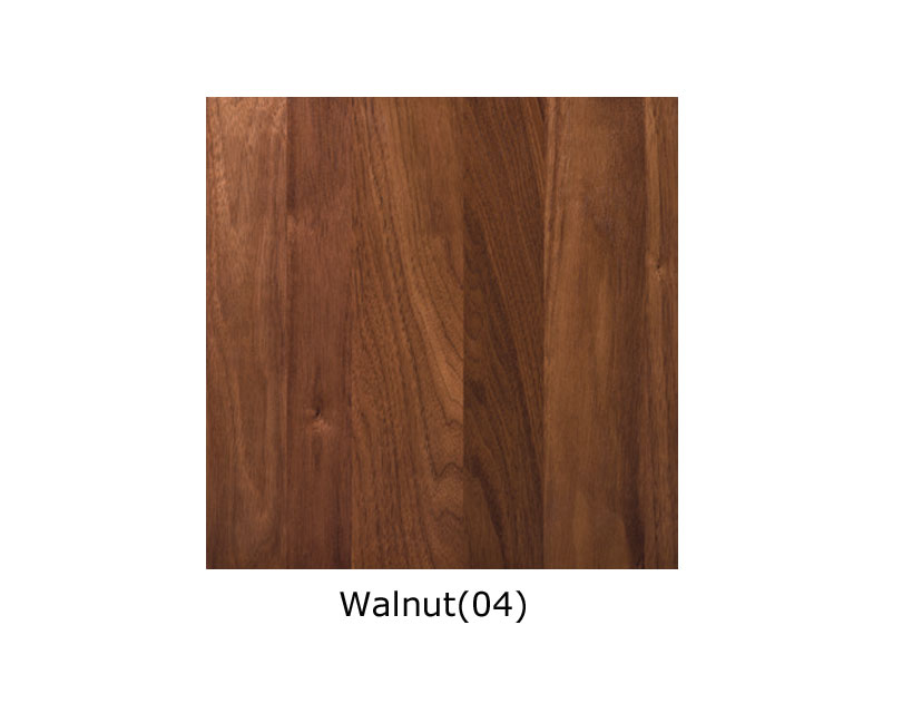 Copeland Catalina Natural Walnut Finish