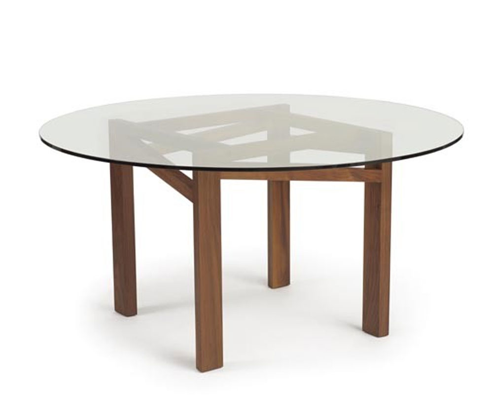 Statements dining ohio hardword upholstered furniture for Table 6 ohio