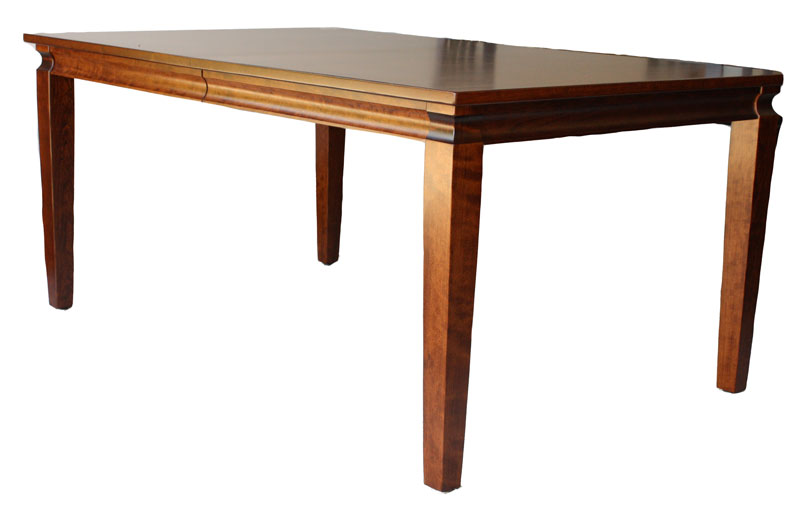 Arbella Table