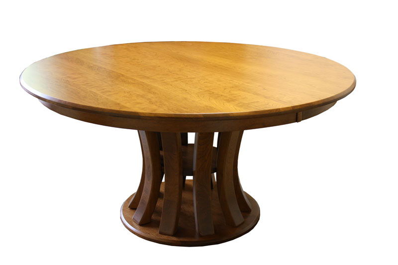 Glenwood Table