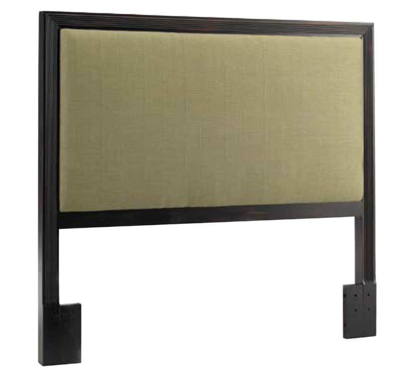 16-50 Full/Queen Headboard